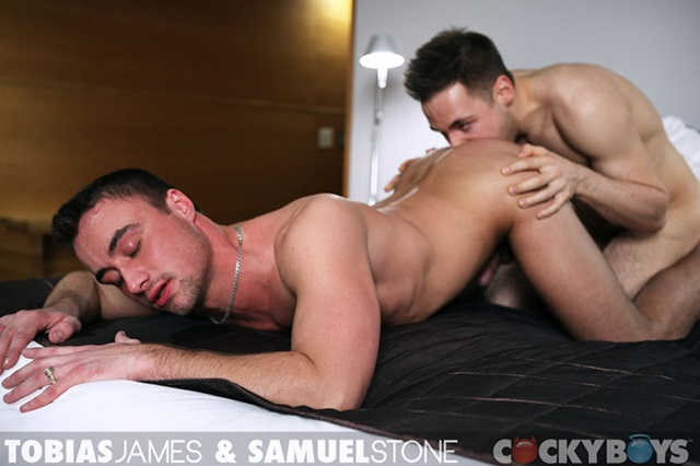 Tobias-James-and-Samuel-Stone-Cockyboys-nude-men-fucking-porn-young-naked-boy-twinks-stars-huge-dicks-raw-fuck-boy-hole-006-gallery-video-photo