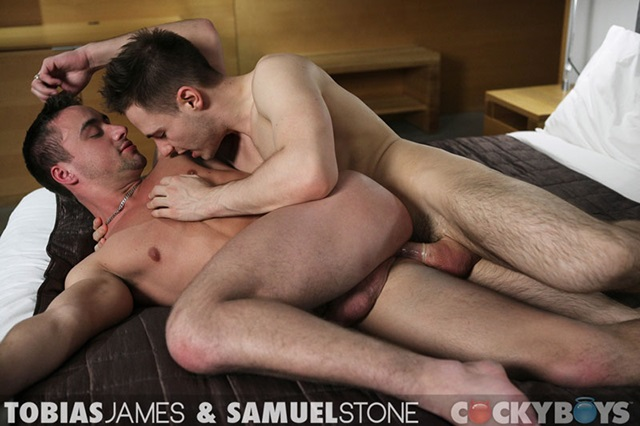 Tobias-James-and-Samuel-Stone-Cockyboys-nude-men-fucking-porn-young-naked-boy-twinks-stars-huge-dicks-raw-fuck-boy-hole-011-gallery-video-photo