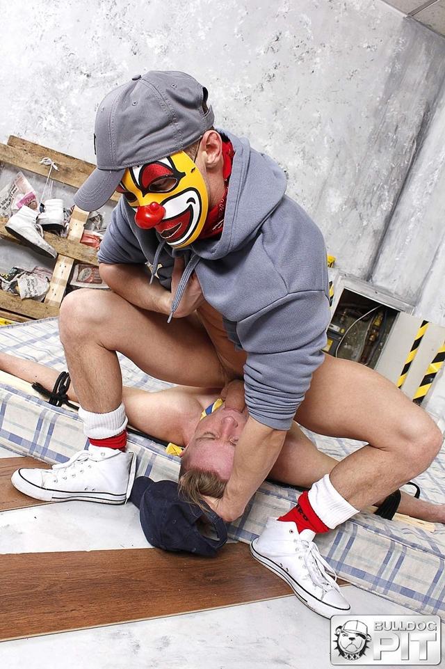 Bulldog-Pit-Darius-Ferdynand-hairless-body-hung-young-man-Justin-Blake-face-ass-Fucking-him-balls-rosy-ass-cheeks-spunk-013-male-tube-red-tube-gallery-photo