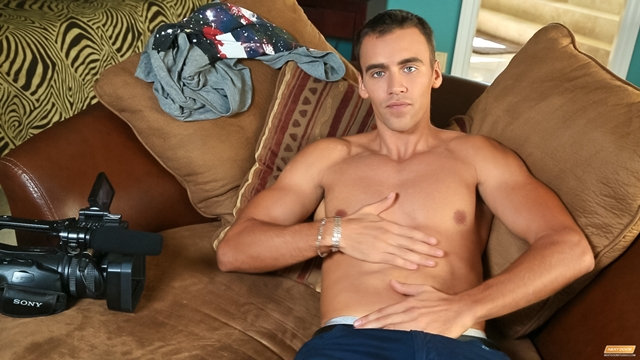 Carter-Next-Door-Male-gay-porn-stars-naked-men-nude-young-guy-video-huge-dick-big-uncut-cock-hung-stud-001-male-tube-red-tube-gallery-photo