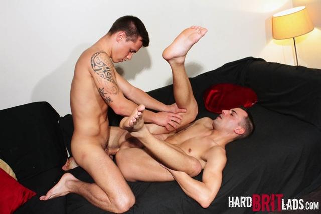 HardBritLads-Ryan-Young-Anthony-Cruz-fat-cock-sucking-sucked-fucking-fucks-spunk-chest-hot-cum-017-male-tube-red-tube-gallery-photo