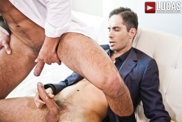 Michael-Lucas-and-Seth-Treston-Lucas-Entertainment-gay-fucking-porn-stars-muscle-hunks-huge-cocks-fucking-man-hole-big-dick-010-male-tube-red-tube-gallery-photo