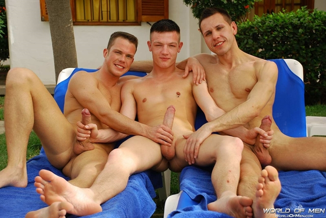 World-of-Men-threesome-Pool-Boy-Kai-Cruz-cock-worship-hung-Johan-Volny-Max-Hudson-007-male-tube-red-tube-gallery-photo
