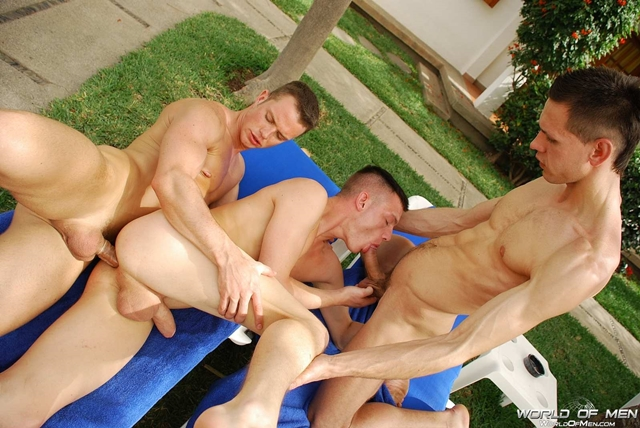 World-of-Men-threesome-Pool-Boy-Kai-Cruz-cock-worship-hung-Johan-Volny-Max-Hudson-013-male-tube-red-tube-gallery-photo