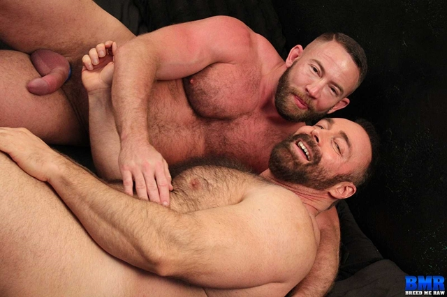 Breed-Me-Raw-Brad-Kalvo-and-Shay-Michaels-fuck-bench-cock-big-hairy-ass-bareback-asshole-fucking-001-male-tube-red-tube-gallery-photo
