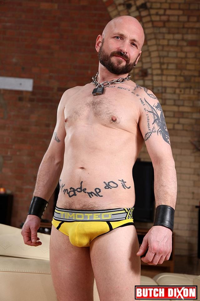 Butch-Dixon-Christian-Matthews-fucked-Bruce-Jordan-raw-uncut-dick-skin-on-skin-009-male-tube-red-tube-gallery-photo