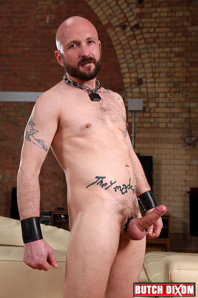 Butch-Dixon-Christian-Matthews-fucked-Bruce-Jordan-raw-uncut-dick-skin-on-skin-012-male-tube-red-tube-gallery-photo
