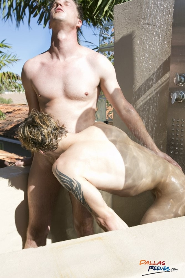 Dallas-Reeves-Donny-Forza-Dallas-Reeves-shower-suck-big-cock-fucked-tight-ass-anal-fucking-nude-young-men-007-male-tube-red-tube-gallery-photo