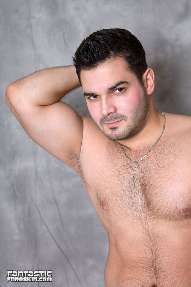 Fantastic-Foreskin-Leonardo-jock-straps-huge-uncut-cock-beautiful-foreskin-ass-strong-furry-chest-003-male-tube-red-tube-gallery-photo