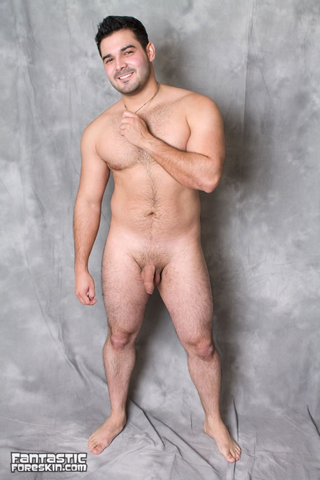 Fantastic-Foreskin-Leonardo-jock-straps-huge-uncut-cock-beautiful-foreskin-ass-strong-furry-chest-004-male-tube-red-tube-gallery-photo