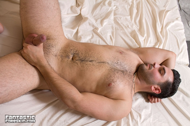 Fantastic-Foreskin-Leonardo-jock-straps-huge-uncut-cock-beautiful-foreskin-ass-strong-furry-chest-018-male-tube-red-tube-gallery-photo