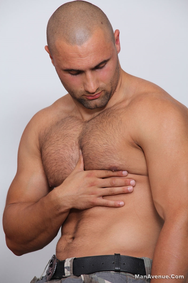 Man-Avenue-sexy-stud-Miguel-Funt-beefy-body-poses-flexes-dick-hard-hairy-ass-hole-005-male-tube-red-tube-gallery-photo