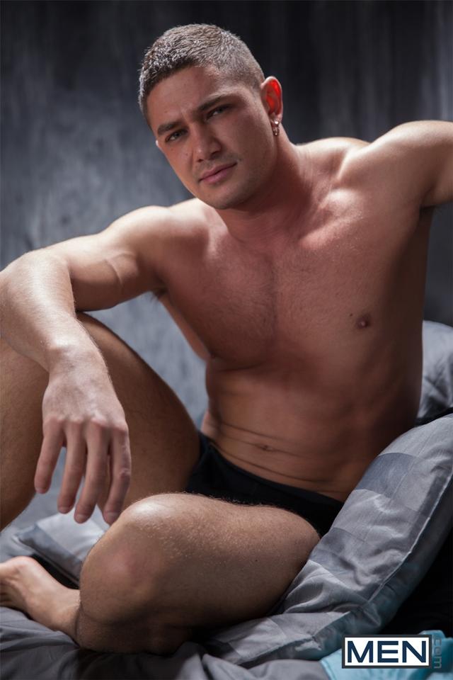 Men-com-Topher-Di-Maggio-love-life-Dato-Foland-Suite-33-this-hot-gay-porn-fuck-004-male-tube-red-tube-gallery-photo