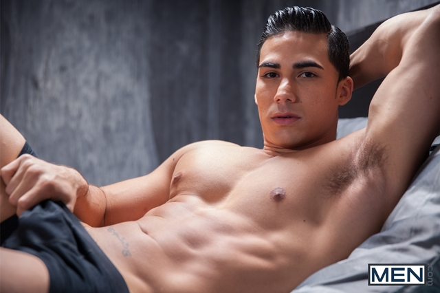 Men-com-Topher-Di-Maggio-love-life-Dato-Foland-Suite-33-this-hot-gay-porn-fuck-005-male-tube-red-tube-gallery-photo