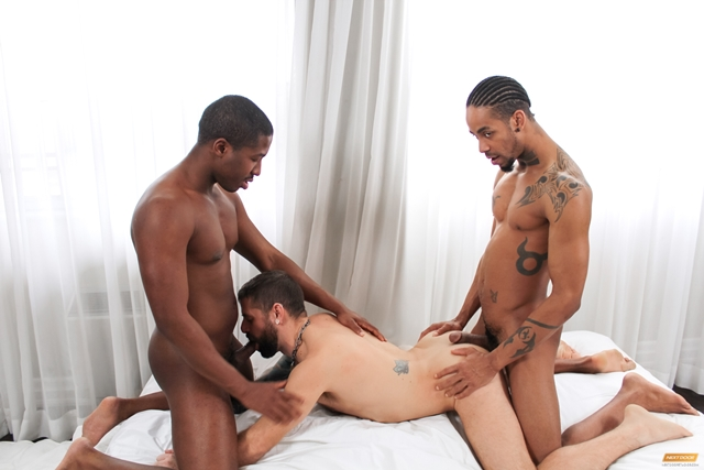 Next-Door-Ebony-Jon-Sheild-Jin-Powers-big-black-dick-mouth-JP-Richards-tight-white-asshole-plump-ass-012-male-tube-red-tube-gallery-photo
