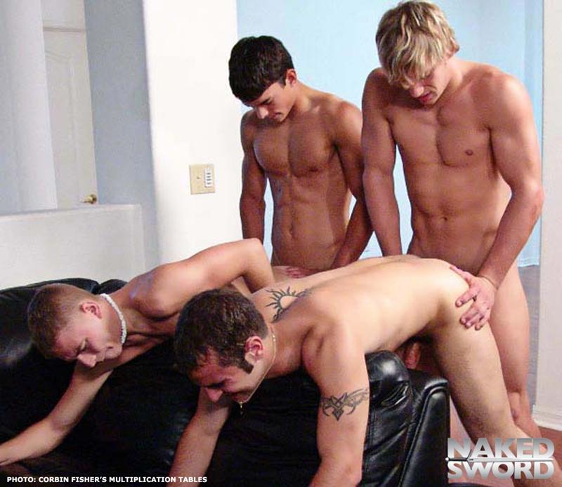 CorbinFisher-groups-gay-sex-legends-jerk-suck-fuck-Nick-Ryan-Dirk-Logan-strip-poker-orgy-action-straight-studs-cum-010-tube-download-torrent-gallery-photo