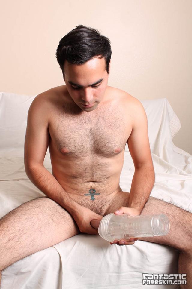Fantastic-Foreskin-horny-guy-Gabriel-Martin-fucking-toys-foreskin-jizzing-uncirumcized-uncut-dick-015-male-tube-red-tube-gallery-photo