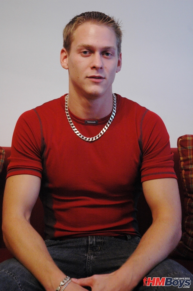 HMBoys-young-straight-stud-Daniel-D-strips-naked-jerks-small-boy-cock-huge-cumshot-creamy-boy-cum-003-male-tube-red-tube-gallery-photo