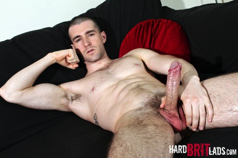 HardBritLads-Woody-Fox-flexes-horny-cock-jerk-off-sexy-huge-cum-shot-gay-porn-star-001-tube-download-torrent-gallery-photo