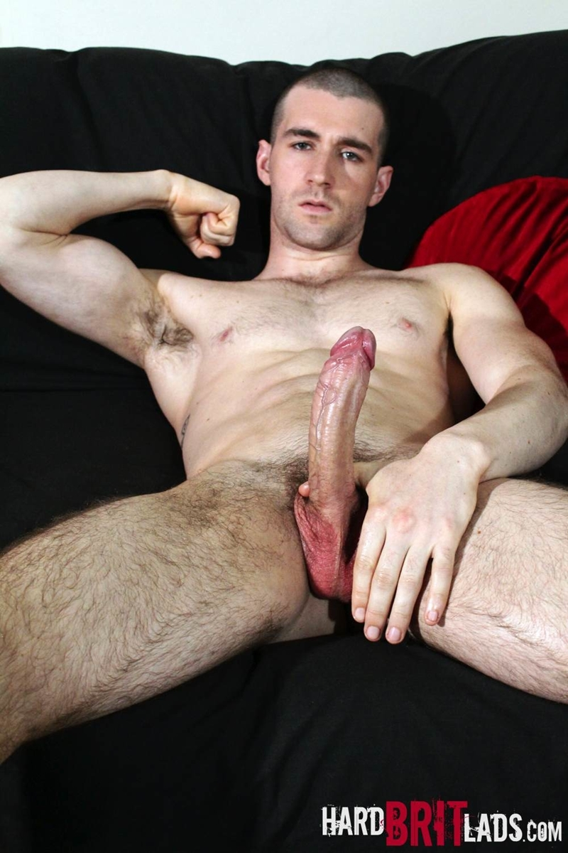 HardBritLads-Woody-Fox-flexes-horny-cock-jerk-off-sexy-huge-cum-shot-gay-porn-star-012-tube-download-torrent-gallery-photo