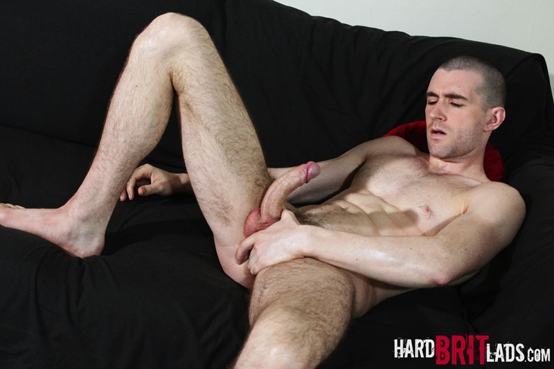 HardBritLads-Woody-Fox-flexes-horny-cock-jerk-off-sexy-huge-cum-shot-gay-porn-star-015-tube-download-torrent-gallery-photo
