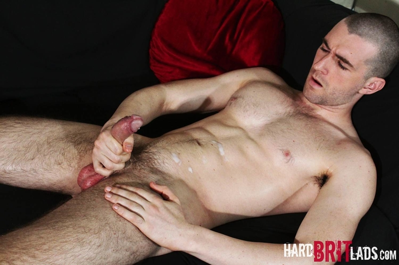 HardBritLads-Woody-Fox-flexes-horny-cock-jerk-off-sexy-huge-cum-shot-gay-porn-star-017-tube-download-torrent-gallery-photo