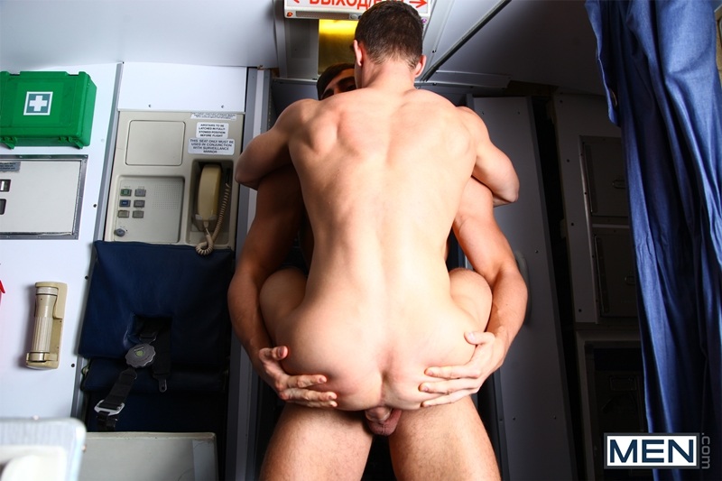 Смотреть Гей Порно В Поезде
