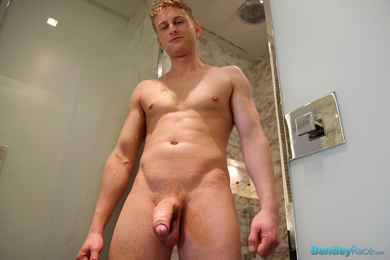 BentleyRace-blond-Swedish-giant-dominant-top-Phillip-Anderson-video-big-uncut-dick-stripping-wanking-shower-aggressive-servicing-fat-cock-002-tube-download-torrent-gallery-photo
