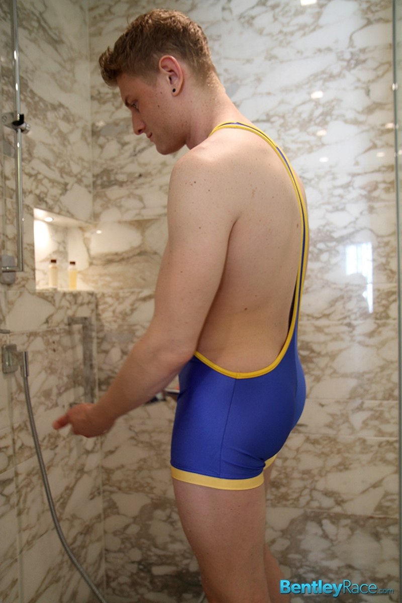 BentleyRace-blond-Swedish-giant-dominant-top-Phillip-Anderson-video-big-uncut-dick-stripping-wanking-shower-aggressive-servicing-fat-cock-006-tube-download-torrent-gallery-photo