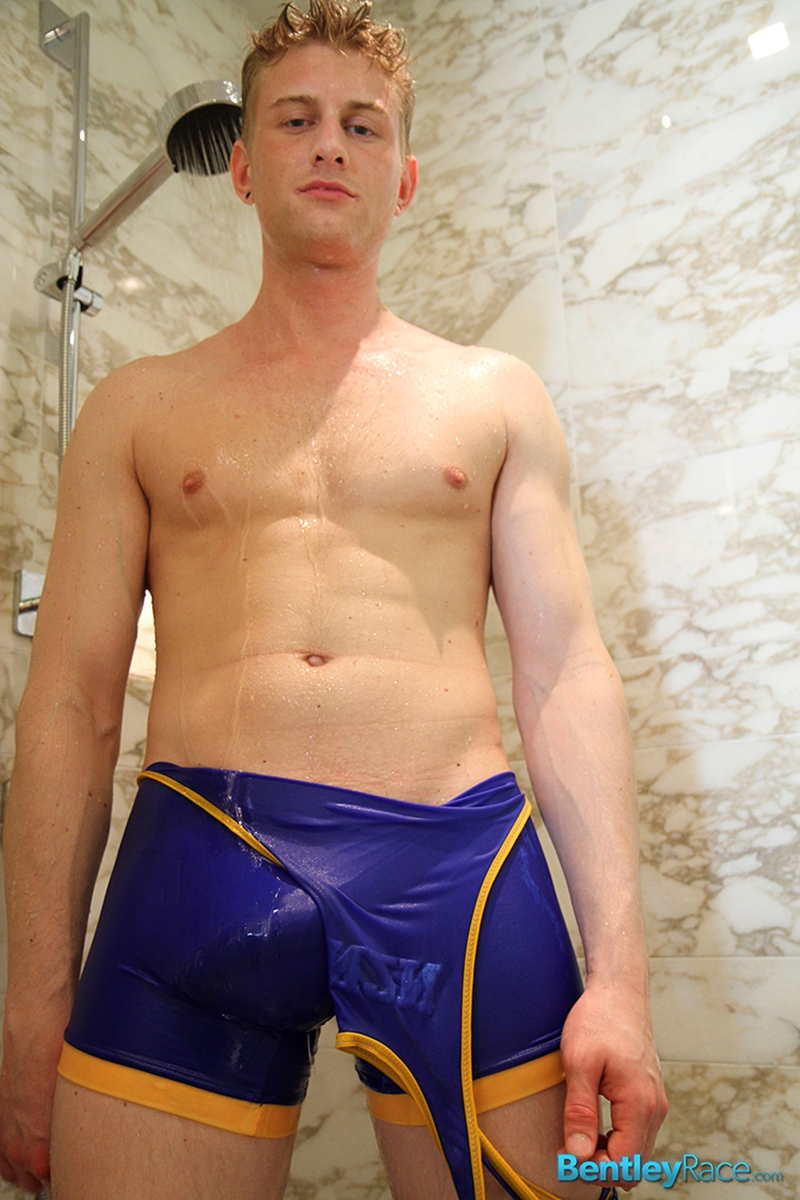 BentleyRace-blond-Swedish-giant-dominant-top-Phillip-Anderson-video-big-uncut-dick-stripping-wanking-shower-aggressive-servicing-fat-cock-010-tube-download-torrent-gallery-photo