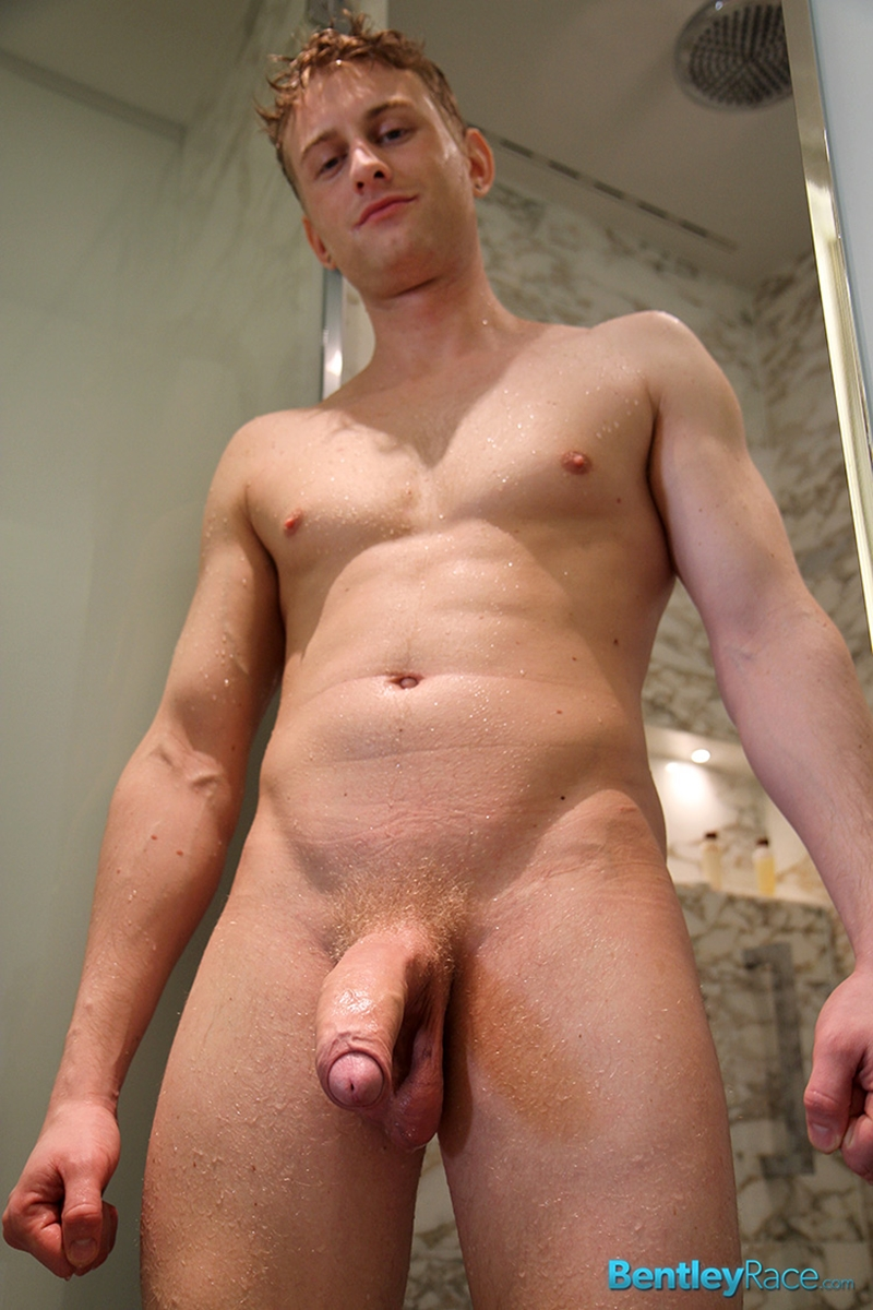 BentleyRace-blond-Swedish-giant-dominant-top-Phillip-Anderson-video-big-uncut-dick-stripping-wanking-shower-aggressive-servicing-fat-cock-017-tube-download-torrent-gallery-photo
