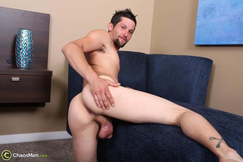 ChaosMen-sexy-young-straight-stud-Trux-Trux-girlfriend-st8-guys-whiskers-full-on-bush-unshaved-beard-big-cock-015-tube-download-torrent-gallery-photo