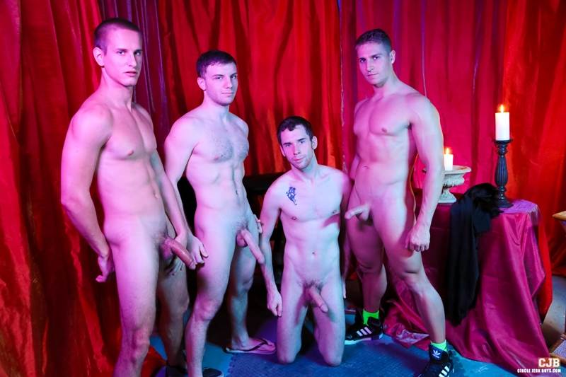 CircleJerkBoys-Tripp-Townsend-secret-fittest-jocks-big-boners-initiation-ritual-cumshots-boys-jerking-fraternity-members-001-tube-download-torrent-gallery-photo