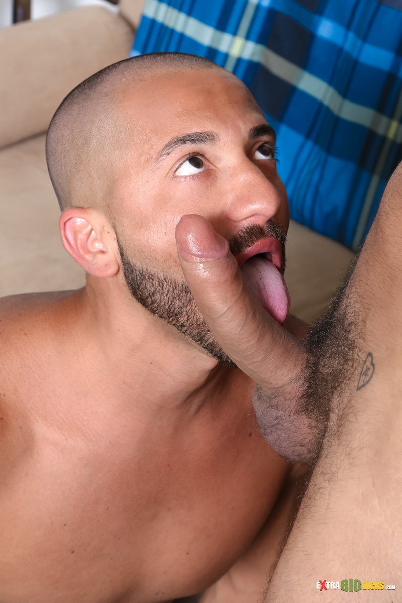 ExtraBigDicks-Damien-Crosse-uncircumcized-9-inches-Mario-Costa-10-inch-thick-uncut-monster-cock-pounds-ass-hard-009-tube-download-torrent-gallery-photo