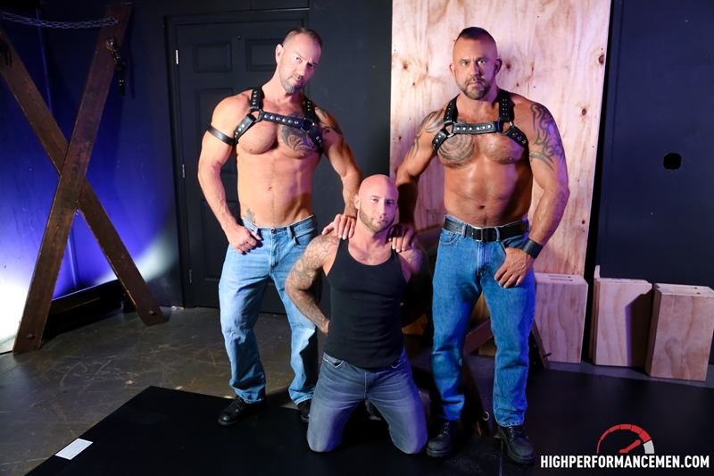 HighPerformanceMen-Drake-Jaden-Vic-Rocco-Jon-Galt-dominate-sub-rimming-butt-holes-two-dicks-fucking-ass-double-penetration-001-tube-download-torrent-gallery-photo