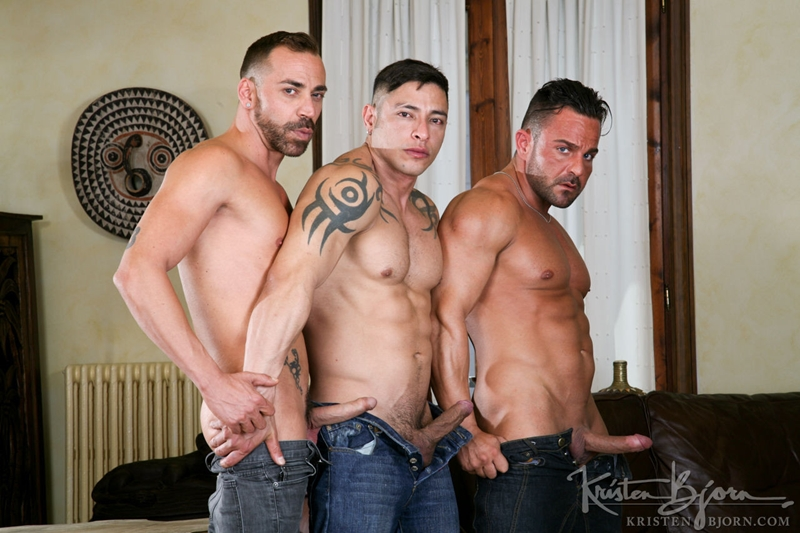 KristenBjorn-Julio-Rey-Mario-Brando-Mario-Torres-bareback-fucking-raw-cock-deep-ass-hot-load-wet-hole-condom-free-001-tube-download-torrent-gallery-photo