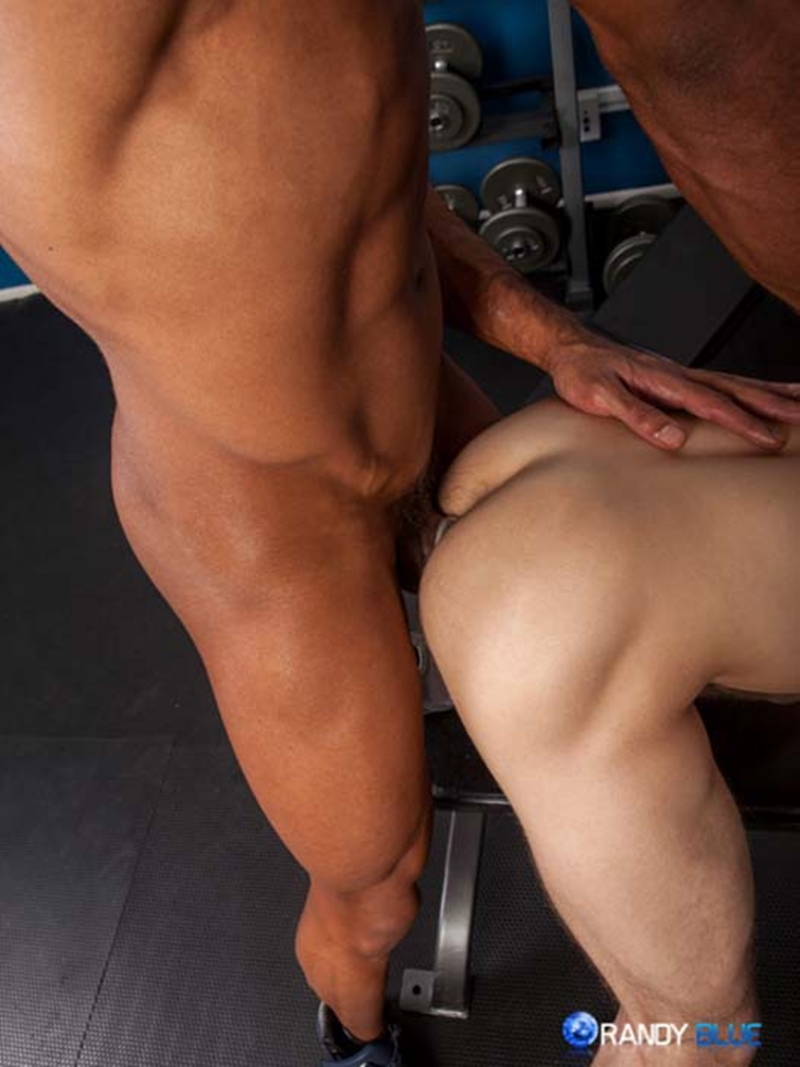 RandyBlue-Jay-Landford-bisexual-cutie-Justin-Owen-rim-asshole-suck-big-black-young-dick-licked-up-cum-snowballed-005-tube-download-torrent-gallery-photo