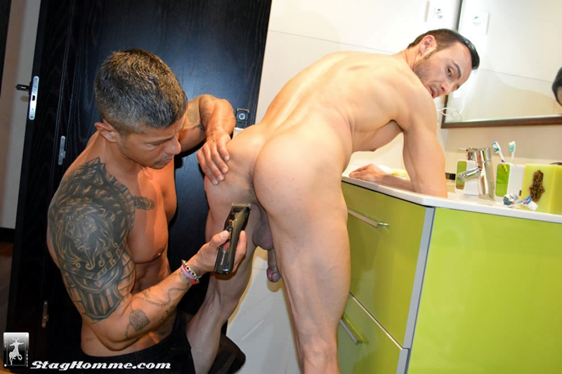 StagHomme-Gabriel-Vanderloo-hairy-Goran-huge-boner-muscle-big-dick-sucking-manhole-rimming-ass-fucking-explode-orgasm-006-tube-download-torrent-gallery-photo