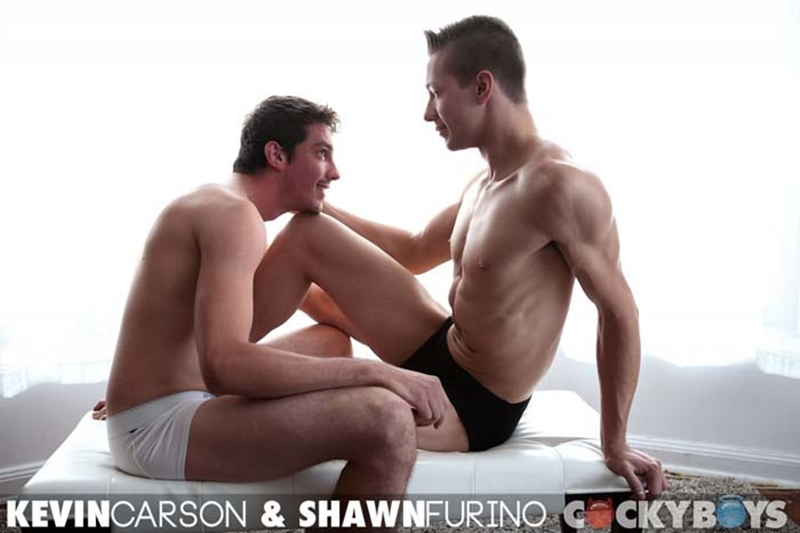 Cockyboys-Shawn-Furino-Kevin-Carson-young-ripped-hunks-naked-power-bottom-deep-masculine-voice-rugged-handsome-rock-hard-abs-horny-fucked-004-tube-download-torrent-gallery-photo