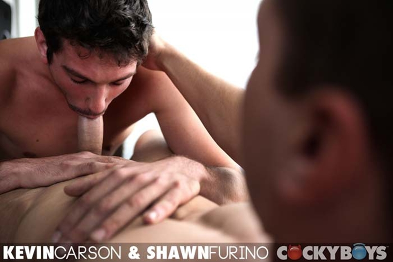 Cockyboys-Shawn-Furino-Kevin-Carson-young-ripped-hunks-naked-power-bottom-deep-masculine-voice-rugged-handsome-rock-hard-abs-horny-fucked-005-tube-download-torrent-gallery-photo
