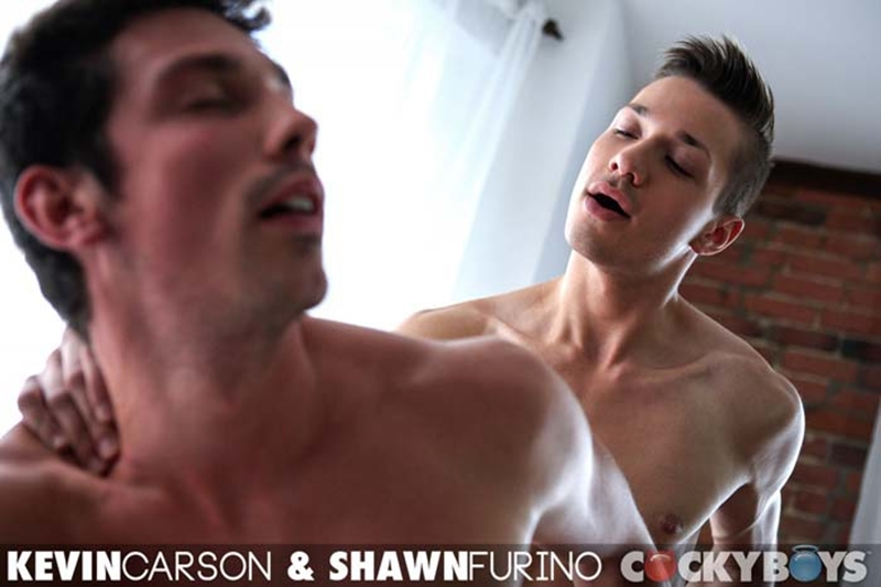 Cockyboys-Shawn-Furino-Kevin-Carson-young-ripped-hunks-naked-power-bottom-deep-masculine-voice-rugged-handsome-rock-hard-abs-horny-fucked-011-tube-download-torrent-gallery-photo