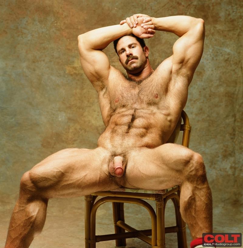 ColtStudios-Pete-Kuzak-world-famous-Colt-Man-masculine-male-gay-porn-stars-1970-1980-014-tube-download-torrent-gallery-sexpics-photo