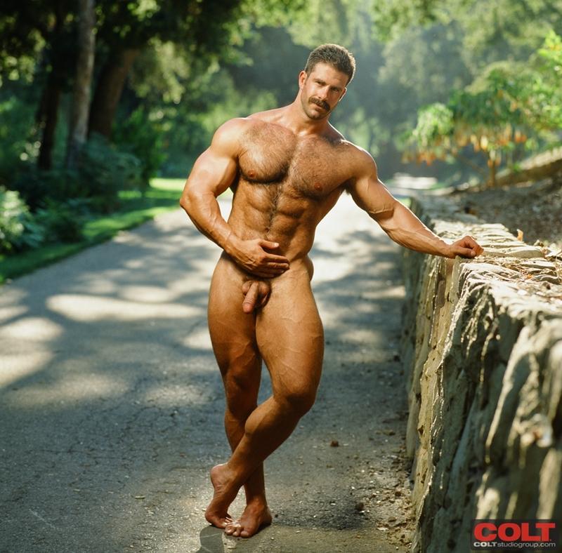 ColtStudios-Pete-Kuzak-world-famous-Colt-Man-masculine-male-gay-porn-stars-1970-1980-015-tube-download-torrent-gallery-sexpics-photo