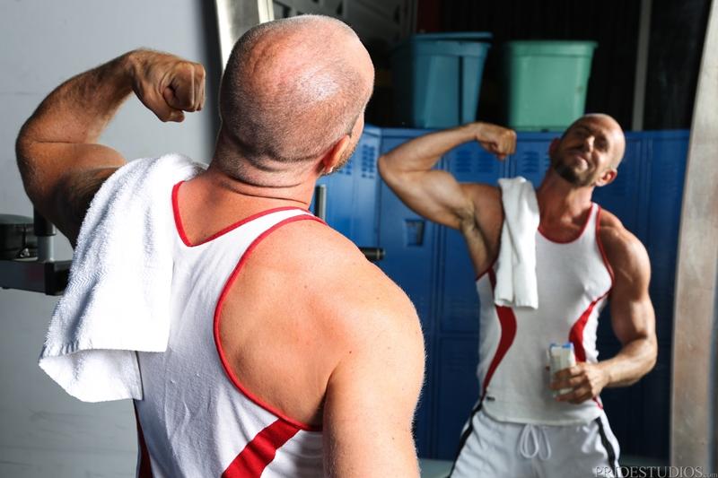 HighPerformanceMen-Alessio-Romero-Matt-Stevens-massive-biceps-sweaty-armpit-cock-blowjob-wet-throat-sexy-hairy-ass-balls-manly-ass-hot-nut-002-tube-download-torrent-gallery-photo