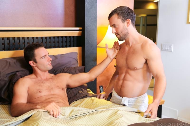 MenOver30-Mike-Gaite-ass-rides-fucks-big-cock-Cameron-Kincade-lover-hot-creamy-cum-men-fucking-men-gay-men-fucking-001-tube-download-torrent-gallery-sexpics-photo