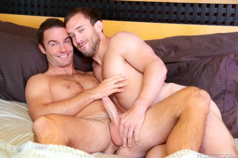 MenOver30-Mike-Gaite-ass-rides-fucks-big-cock-Cameron-Kincade-lover-hot-creamy-cum-men-fucking-men-gay-men-fucking-002-tube-download-torrent-gallery-sexpics-photo