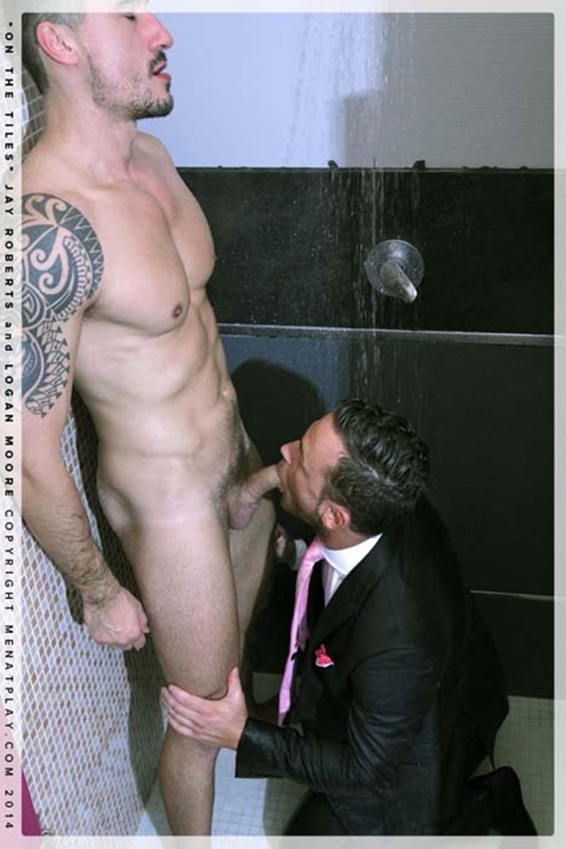 Menatplay-men-in-suits-porn-men-at-play-gay-porn-Jay-Roberts-european-muscle-hunk-Logan-Moore-sweat-shower-blue-eyed-boy-008-tube-download-torrent-gallery-sexpics-photo