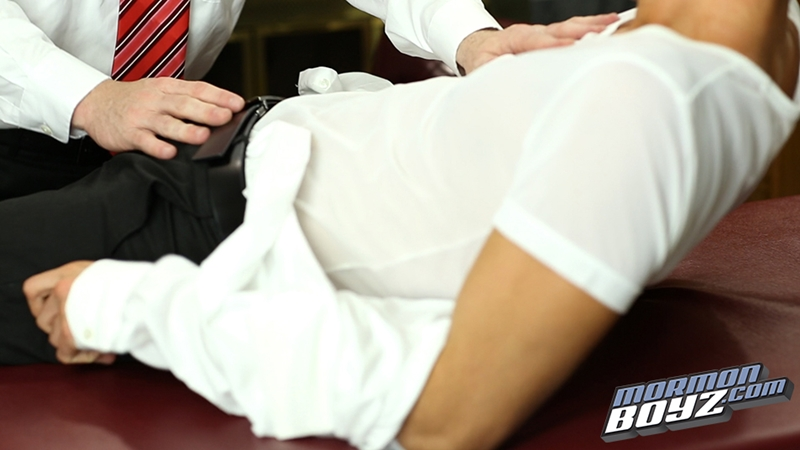 MormonBoyz-gay-fraternity-religious-Bishop-Angus-Elder-Parker-smooth-tan-skin-well-defined-body-ass-missionary-naked-men-cums-008-tube-download-torrent-gallery-photo