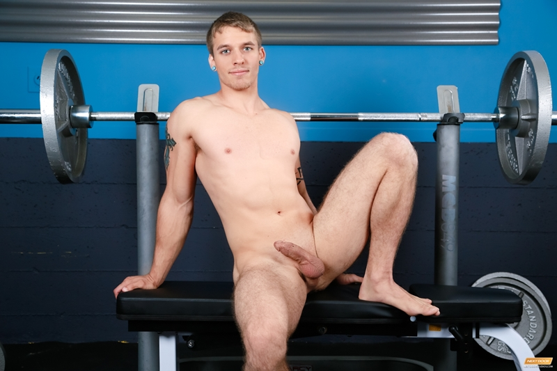 NextDoorMale-Robert-Longwood-stroking-huge-boy-dick-tight-virgin-ass-hole-cheeks-spread-cum-load-jizz-American-nude-dude-001-tube-download-torrent-gallery-sexpics-photo