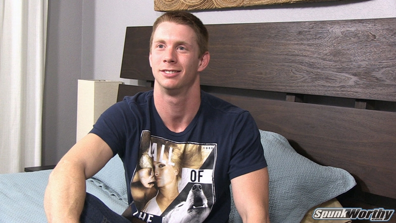 Spunkworthy-Seth-OMalley-personal-trainer-jacked-off-bush-red-ginger-pubes-pounding-cock-abs-thick-white-cum-jerking-huge-dick-002-tube-download-torrent-gallery-photo